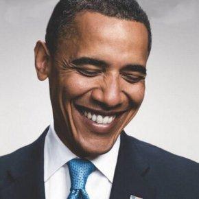 Goodbye, Mr.President