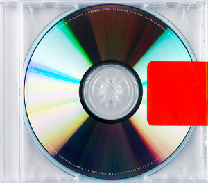 yeezus_album_cover