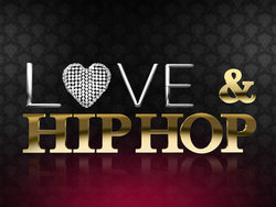 Love_&_Hip_Hop