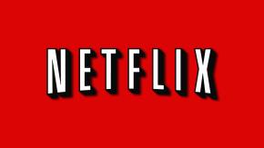 Netflix & Chill (Part2)