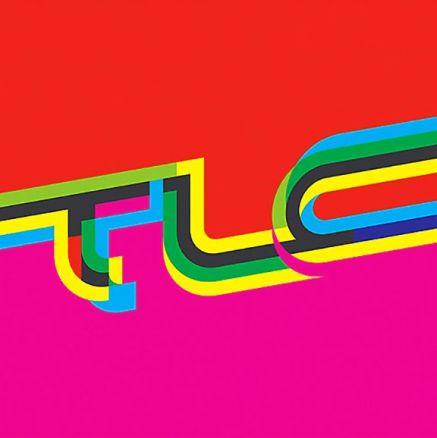 050517-music-tlc-album-2017