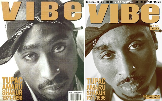 demetrius-shipp-jr-tupac-shakur-side-by-side-3-1496952353-640x398