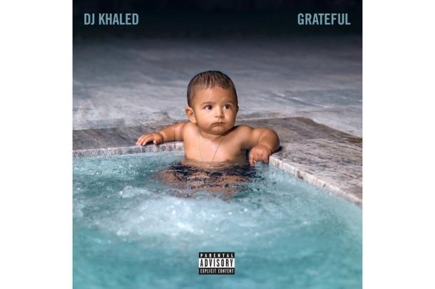 http3a2f2fhypebeast-com2fimage2f20172f062fdj-khaled-grateful-tracklist-1