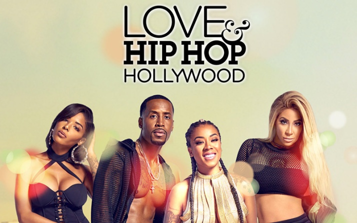 love-hip-hop-hollywood-season-4