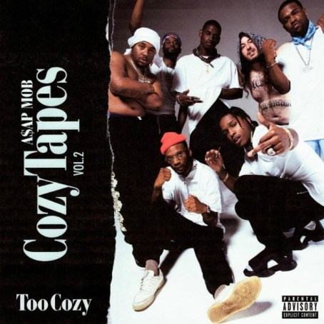 asap-mob-cozy-tapes-2-too-cozy-cover