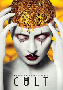 220px-american_horror_story_season_7