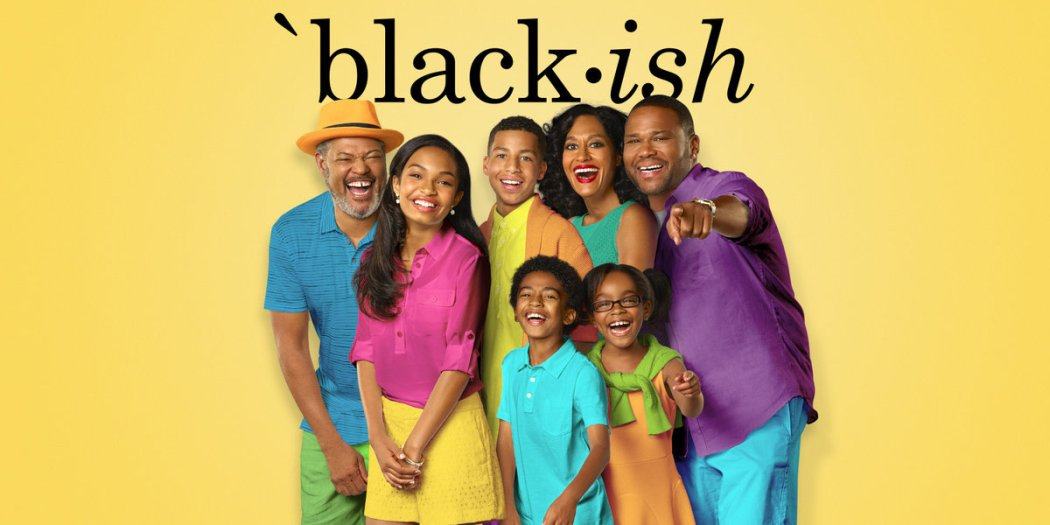 635921494250165597-766120042_blackish_0