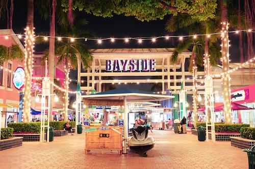 bayside-marketplace-miami