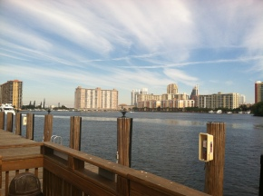 Top 5 Things to Do inMiami