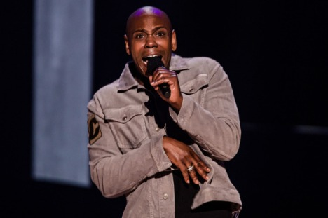 02-dave-chappelle-6-w710-h473