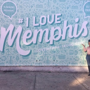 Top 5 Things to Do in Memphis