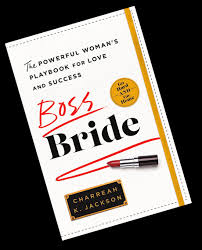 BOSS BRIDE
